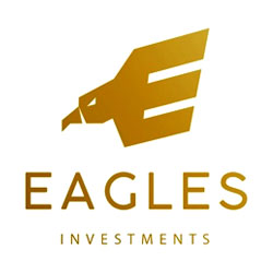 Eagles Investment